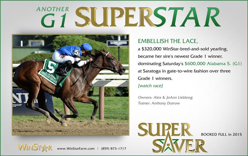 156765-SuperSaver-half-TDN