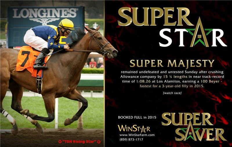 157363-SuperSaver-Half-TDN