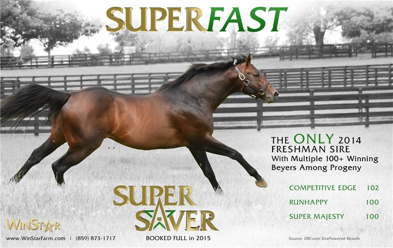 157414-SuperSaver-half-TDN