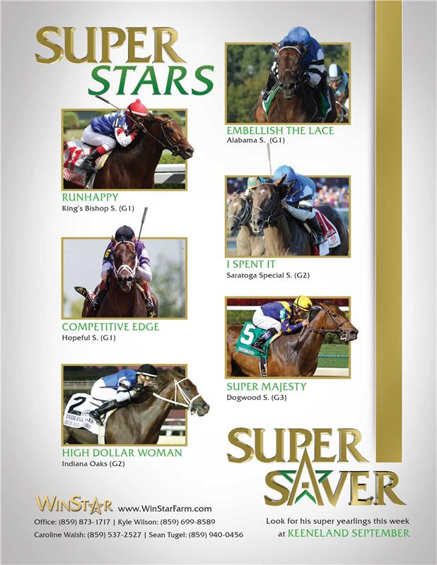 158216-SuperSaver-TDN-FINAL