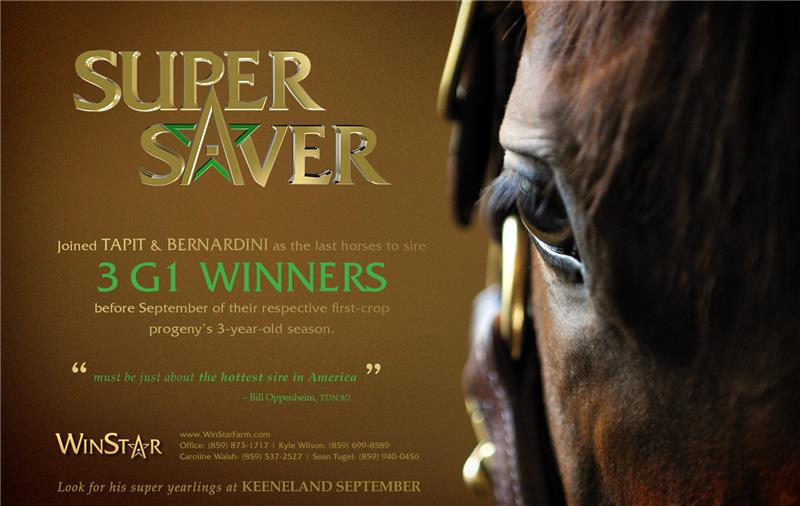 159292-SuperSaver-half-TDN