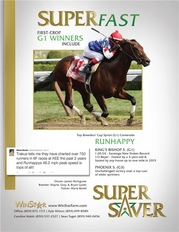159610-SuperSaver-TDN-FINAL