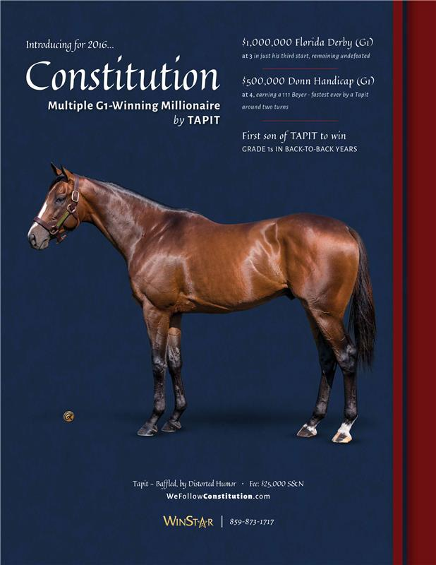 159612-Constitution-TDN-FINAL