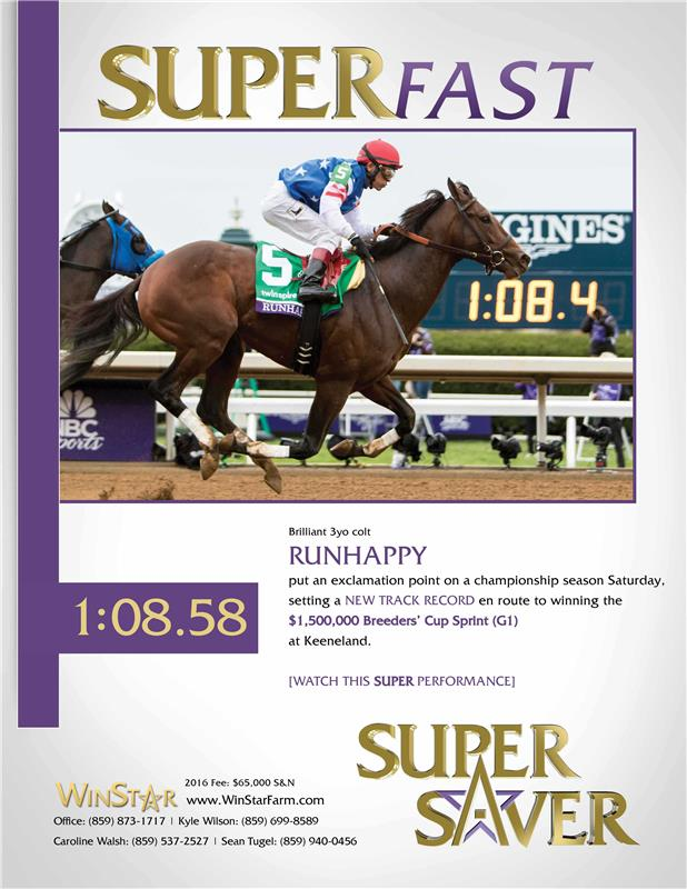 159613-SuperSaver-TDN-FINAL