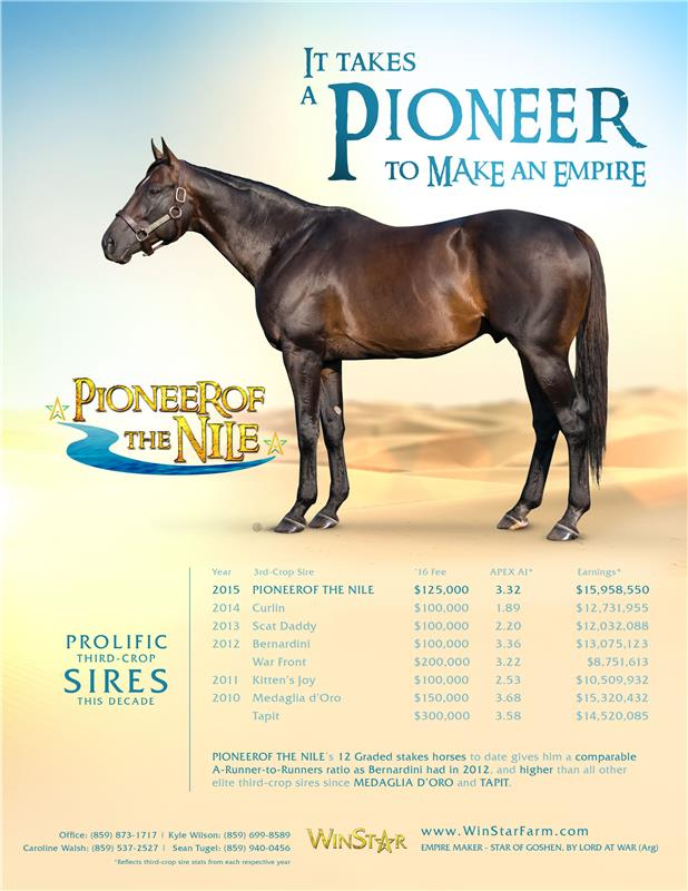 159615-PioneerofTheNile-TDN-proof