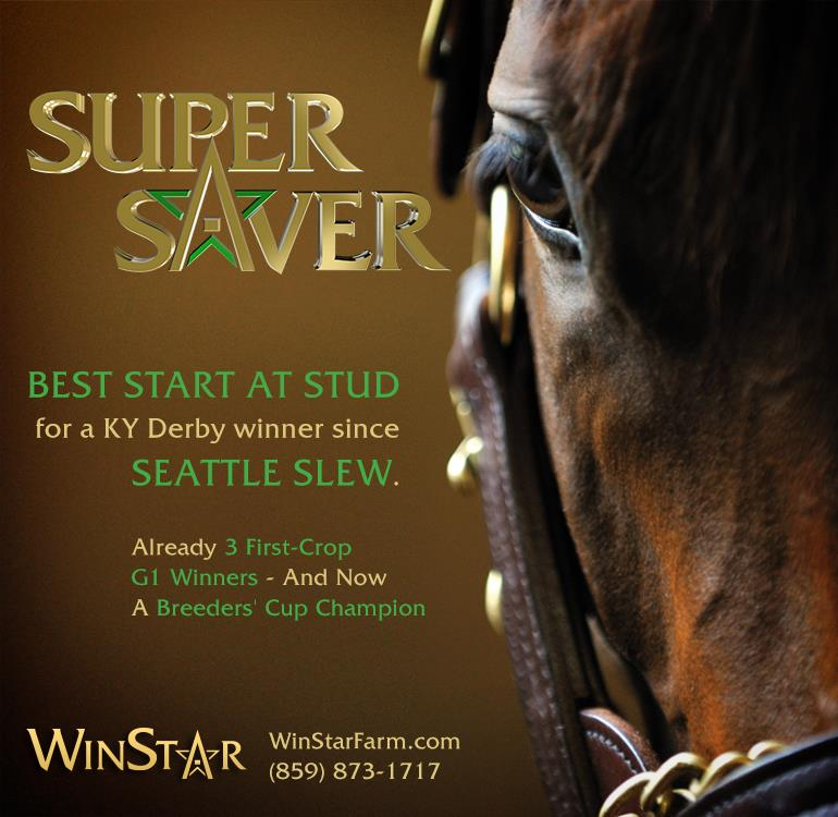 159626-SuperSaver-cvrBanner-TDN