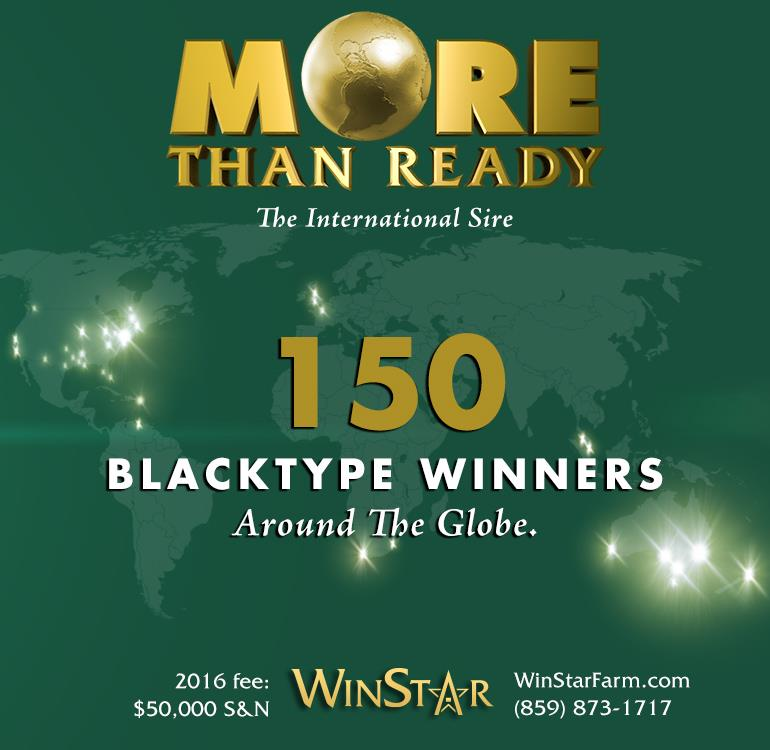 159627-MoreThanReady-cvrBanner-TDN-proof