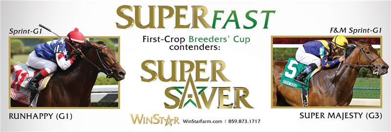 159771-SuperSaver-cvrStrip-DRF-FINAL