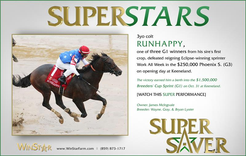 159940-SuperSaver-half-TDN