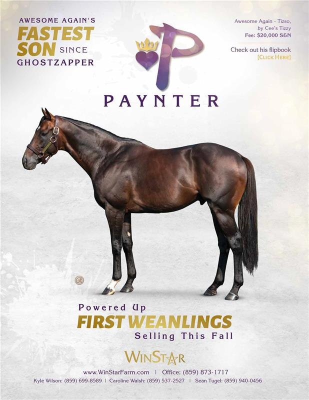 160142-Paynter-TDN-proof