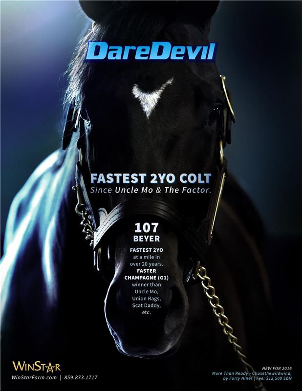 160863-Daredevil-TDN-FINAL