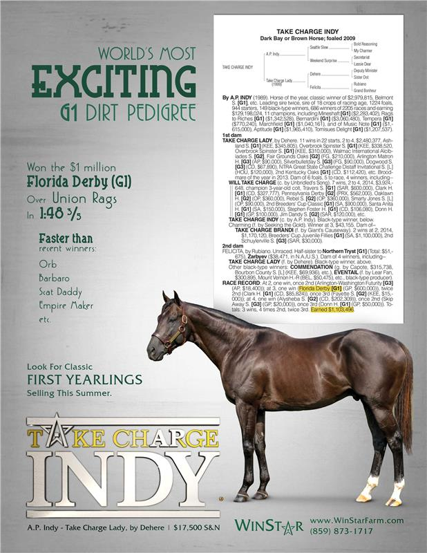 161969-TakeChargeIndy-InsideFront-TDN
