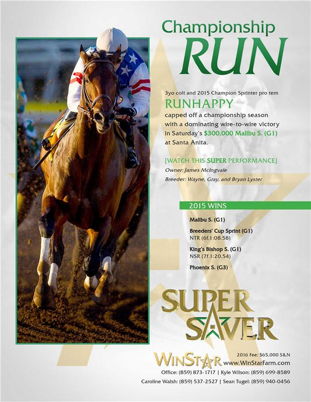 162068-SuperSaver-TDN