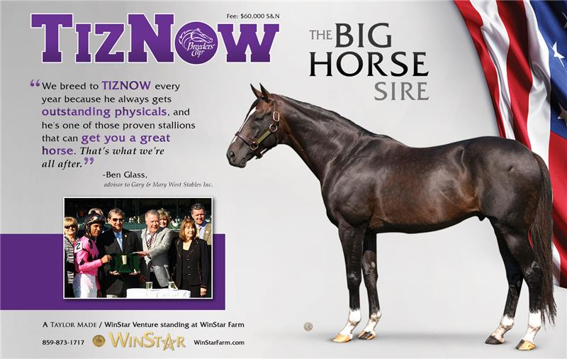 162691-Tiznow-half-TDN-proof