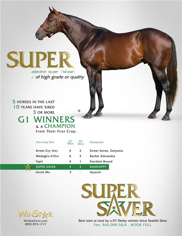 163207-SuperSaver-TDN