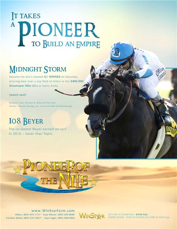 163216-PioneerofTheNile-TDN-proof2