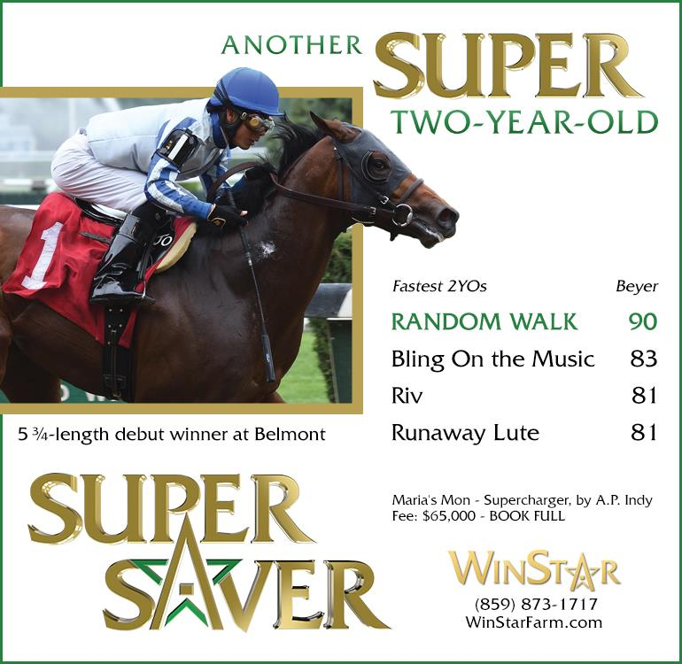 163261-SuperSaver-cvrBanner-TDN