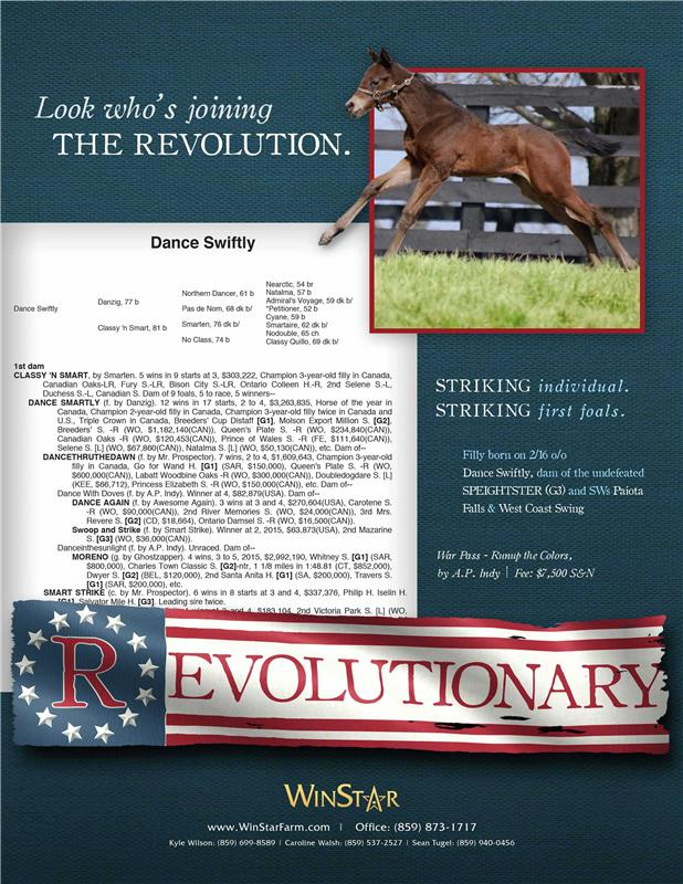 163501-Revolutionary-TDN-FINAL