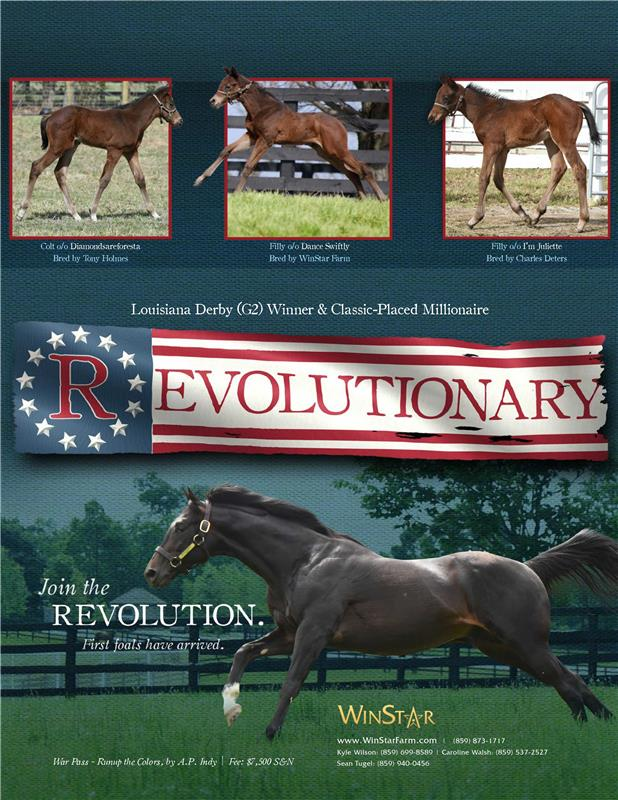 163632-Revolutionary-TDN