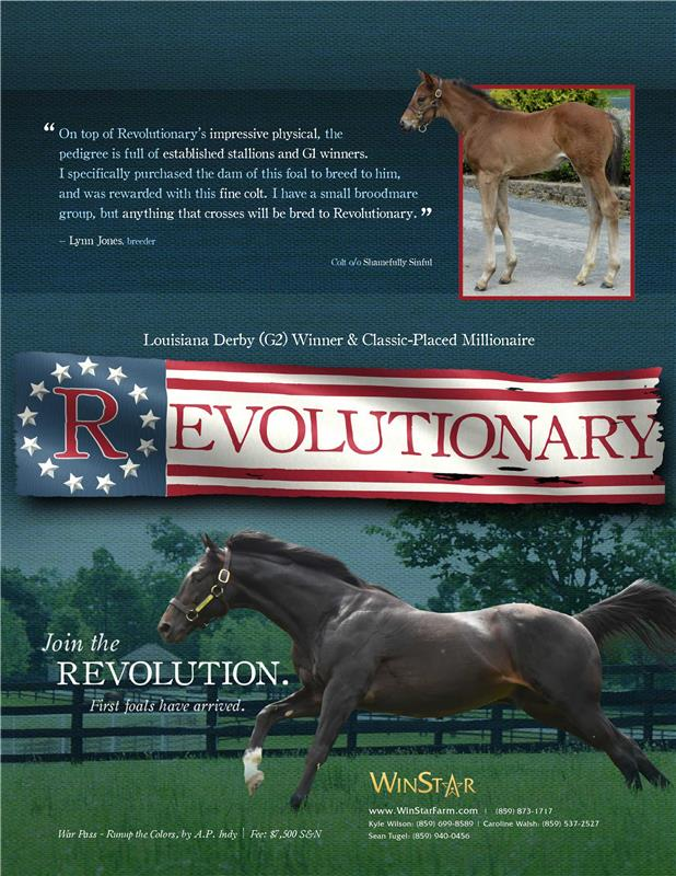 163636-Revolutionary-TDN