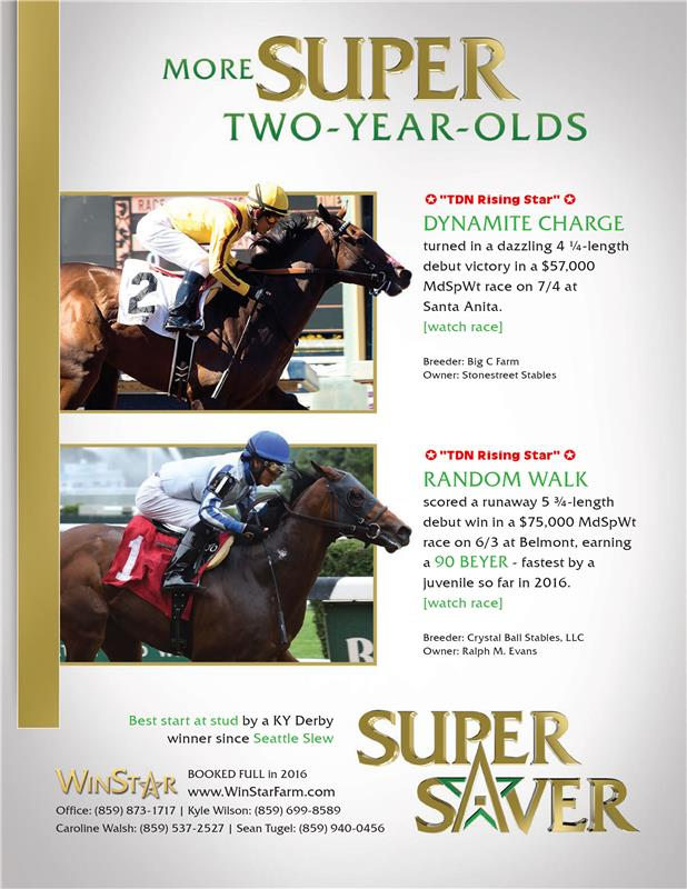 163644-SuperSaver-TDN