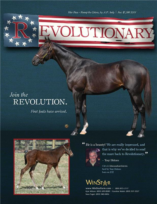 164098-Revolutionary-TDN