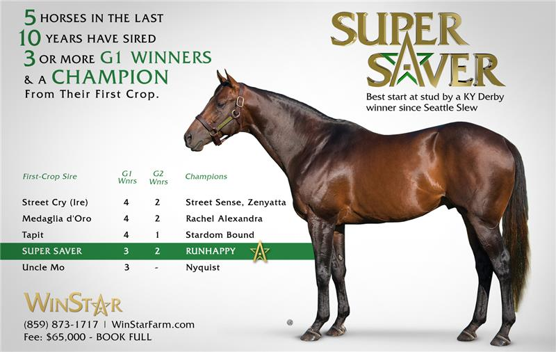 164493-SuperSaver-half-TDN