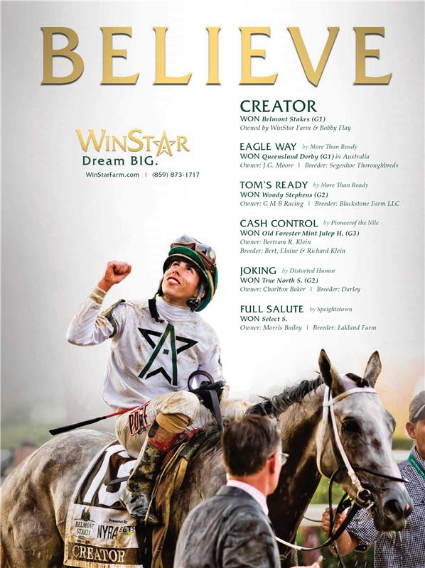 166539-WinStar-Believe-BH-proof