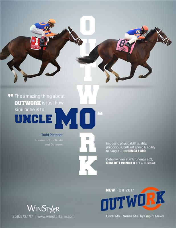 169138-Outwork-TDN