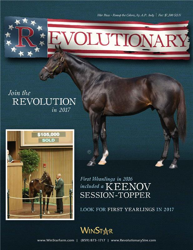 171557-Revolutionary-TDN