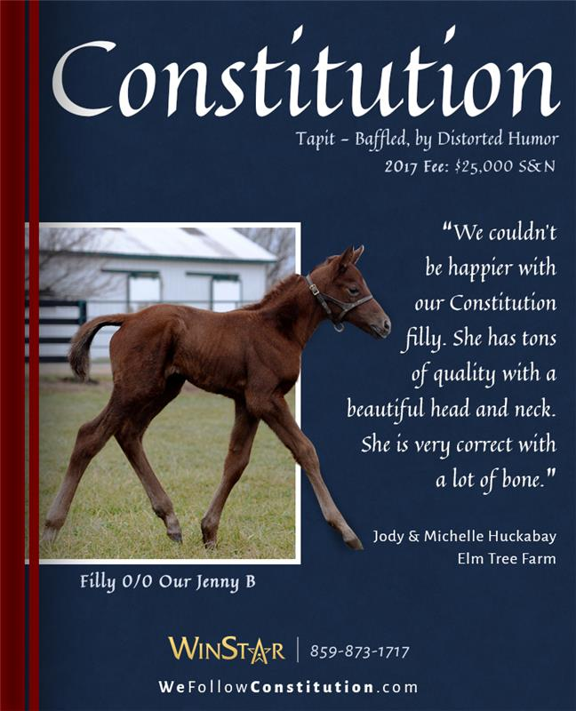 171742-Constitution-Qtr-TDN