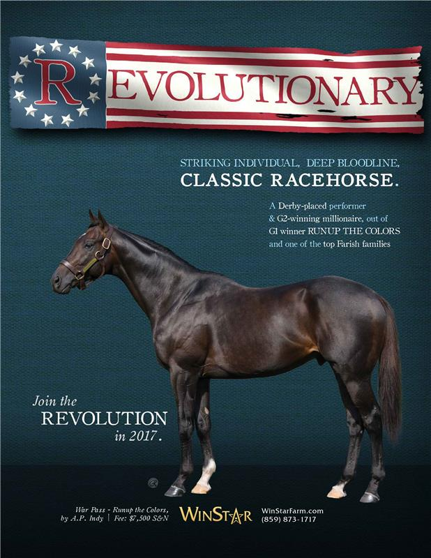 171933-Revolutionary-TDN