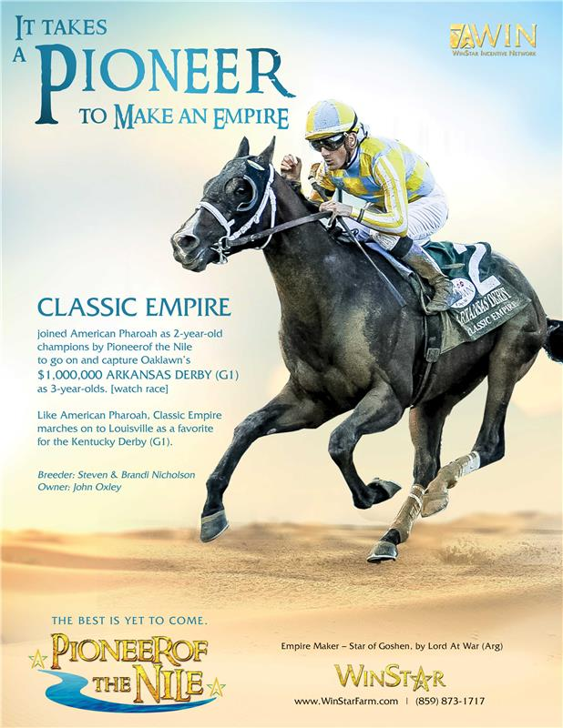 173908-PioneerofTheNile-TDN-proof2
