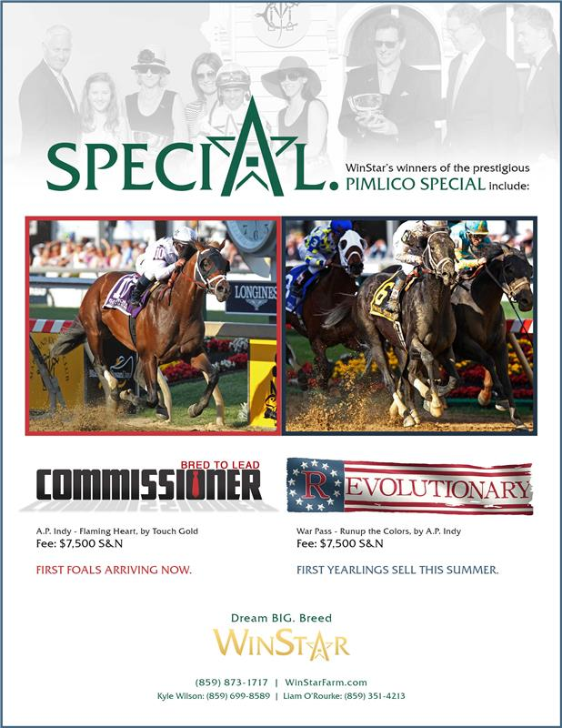 174657-Commissioner-Revolutionary-TDN