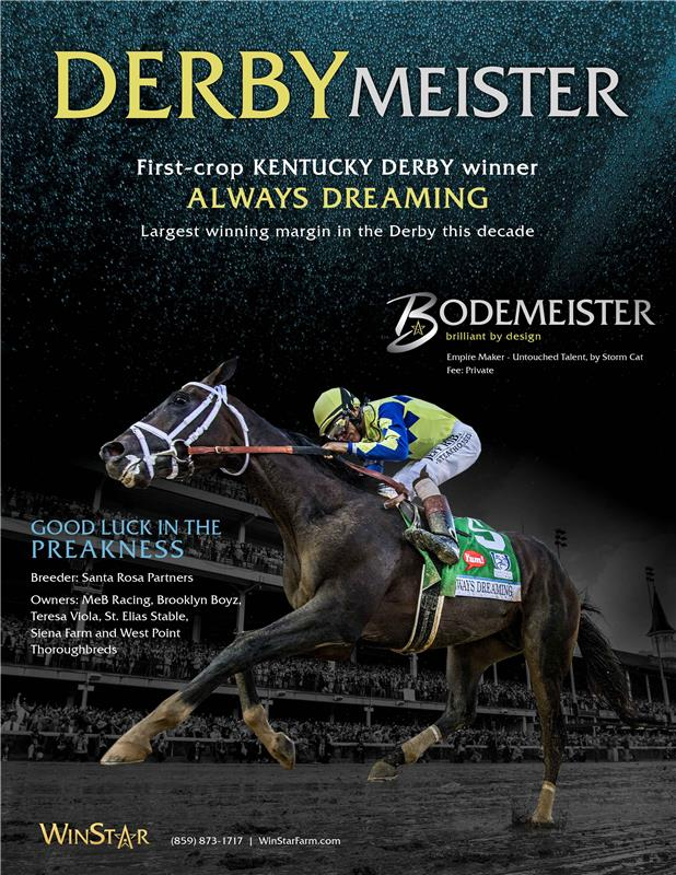 174766-Bodemeister-BHD-proof2