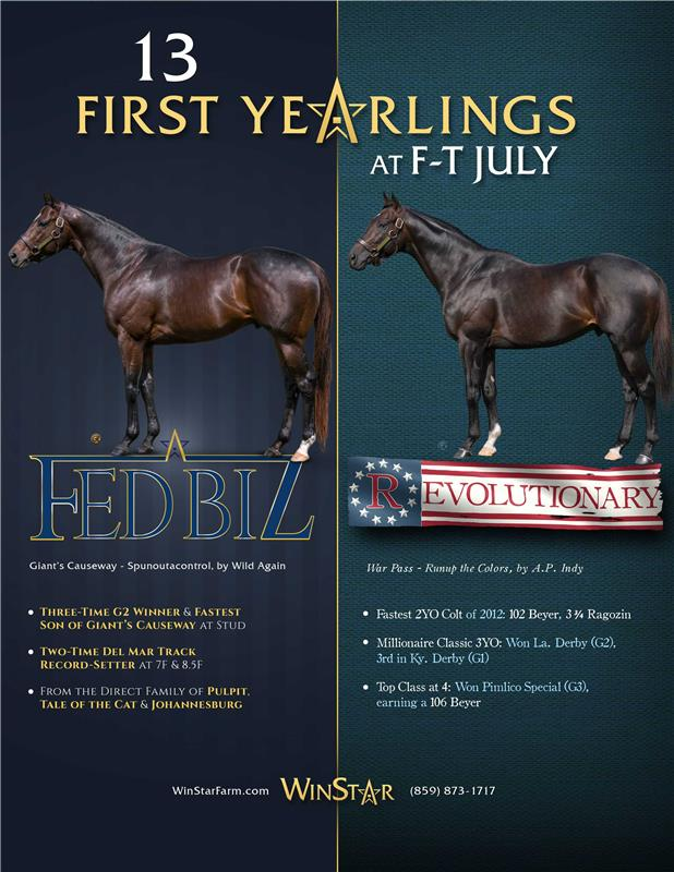 175554-FedBiz-Revolutionary-TDN