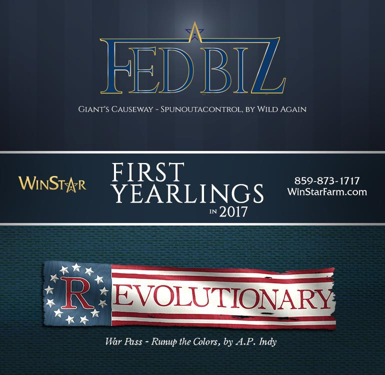 178853-FedBiz-Revolutionary-cvrBanner-TDN