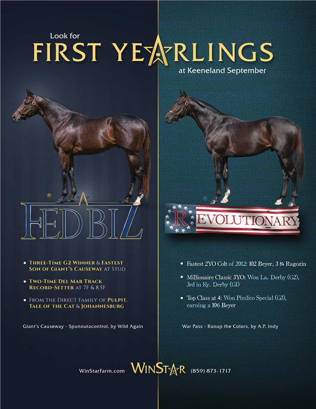 178885-FedBiz-Revolutionary-TDN