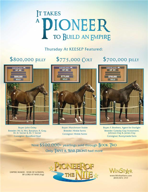 179214-PioneerofTheNile-TDN-FINAL