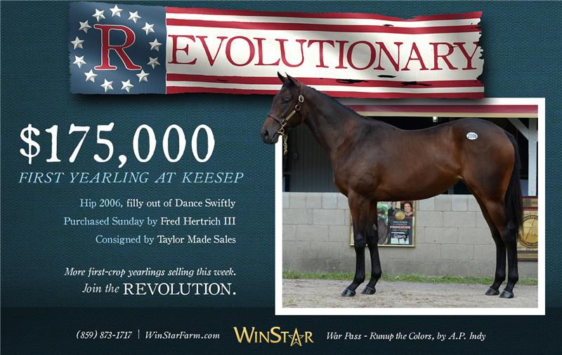 179252-Revolutionary-half-TDN