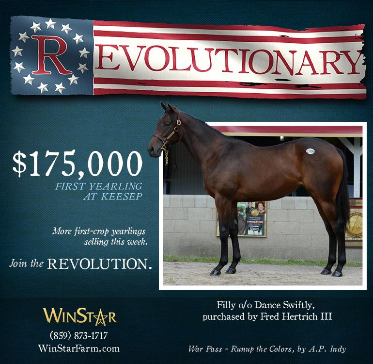 179260-Revolutionary-cvrBanner-TDN