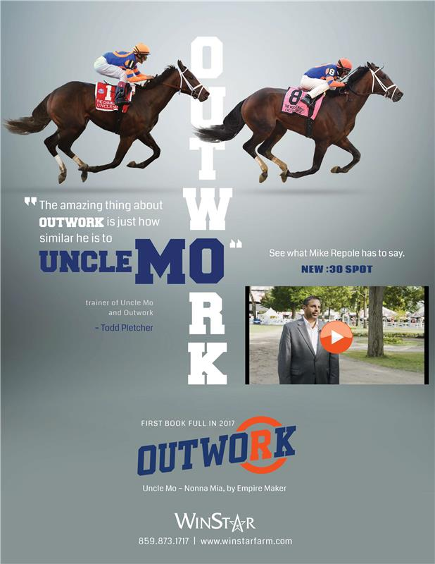 179542-Outwork-TDN