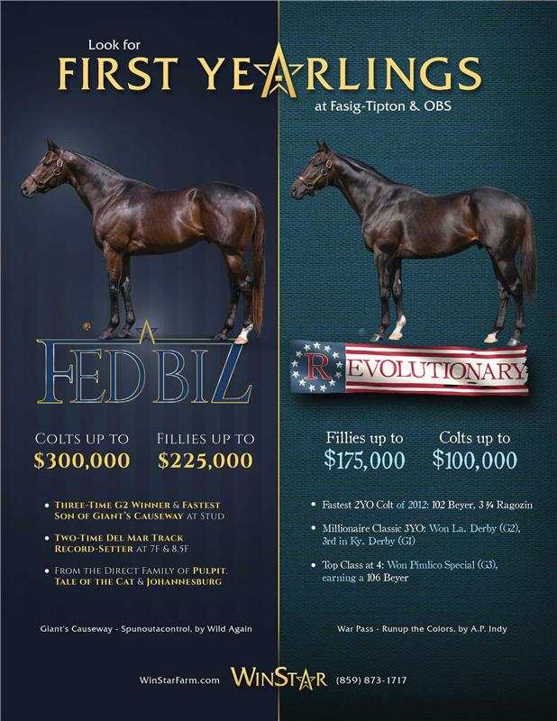 179544-FedBiz-Revolutionary-TDN