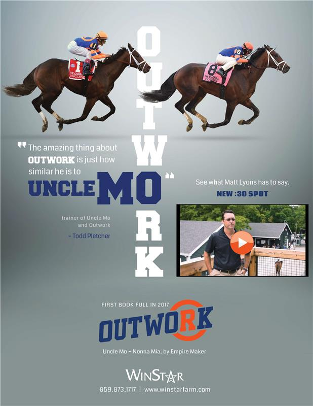 179545-Outwork-TDN