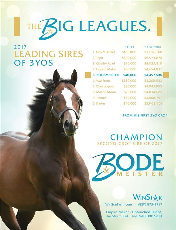 182006-Bodemeister-KYSires-DRF-FINAL