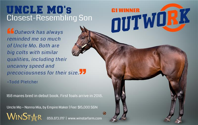 182045-Outwork-half-TDN-01-REV1