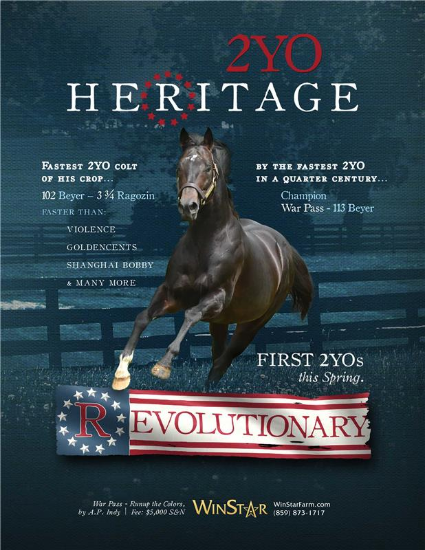 183543-Revolutionary-TDN