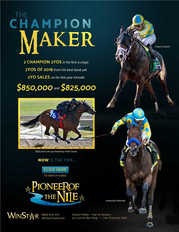 184205-PioneerofTheNile-TDN-FINAL