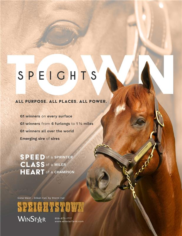 185937-Speightstown-TDN-FINAL