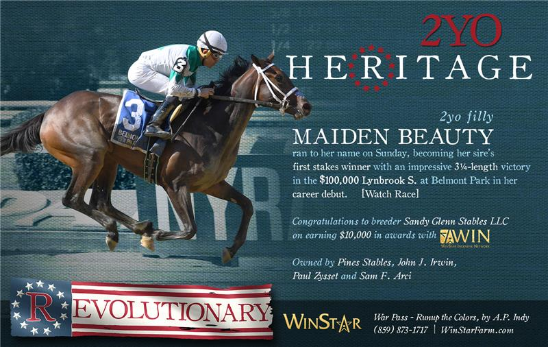186406-Revolutionary-half-TDN